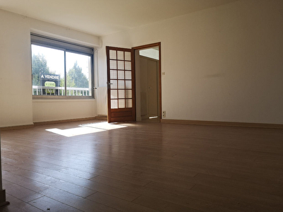 Appartement T3 - Ancenis